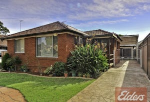 5 Moorgate Street, Toongabbie, NSW 2146