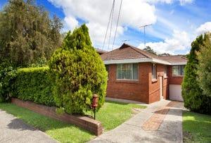 135 Woolooware Road, Burraneer, NSW 2230