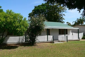 94 Darling Street, Bourke, NSW 2840