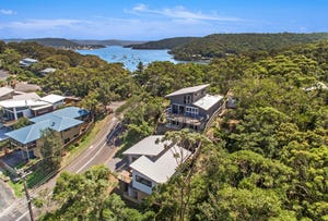 6 The Scenic Road, Killcare, NSW 2257