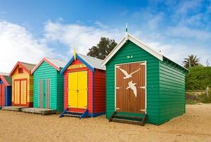 76a Beach Box, Dendy Beach, Brighton, Vic 3186