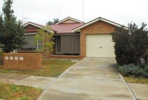 4/363 Clarinda Street, Parkes, NSW 2870