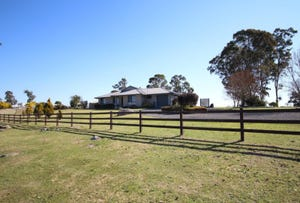 103 Millers Lane, Tenterfield, NSW 2372