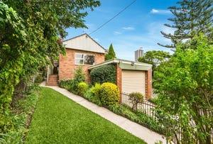 30A Dalleys Road, Naremburn, NSW 2065