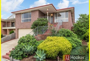 11 Daffodil Court, Endeavour Hills, Vic 3802