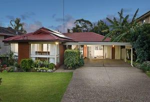 4 Oleander Avenue, Baulkham Hills, NSW 2153