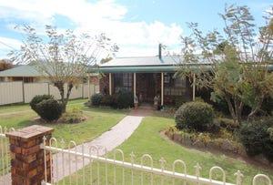 88 Manners Street, Tenterfield, NSW 2372