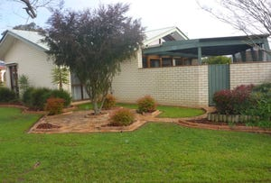 1/10 John Court, North Albury, NSW 2640
