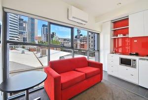 314/99 A'Beckett Street, Melbourne, Vic 3000