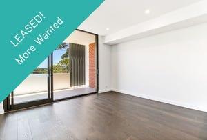 301/3 Victoria Street, Roseville, NSW 2069