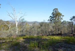 Lot 2 Thallans Road, Colebrook, Tas 7027