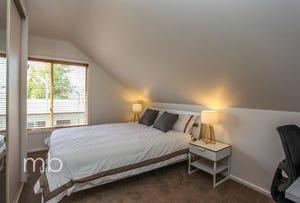 Room 5, 9 Wakeford Street, Orange, NSW 2800