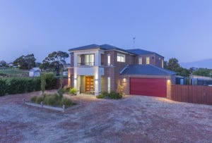 9-11 Cochranes Road, Ceres, Vic 3221