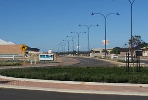 Lot 76 Lobelia Way, Moresby, Geraldton, WA 6530