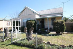 56 Granville Street, Inverell, NSW 2360