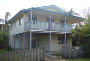 181 John Street, Maryborough, Qld 4650