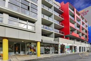 60/45-47 York Street, Adelaide, SA 5000