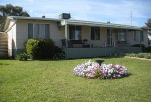 174 Caswell st, Peak Hill, NSW 2869