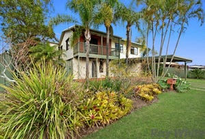 48 Bucknor Drive, Deception Bay, Qld 4508