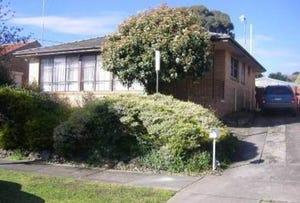 22 Shaw Street, Churchill, Vic 3842