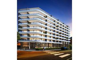 707/1-9 Beresford Street,, Newcastle West, NSW 2302