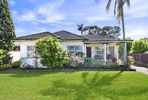 186 Victoria Street, Smithfield, NSW 2164