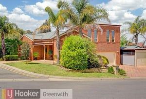 7 Marlock Court, Golden Grove, SA 5125
