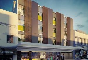 13/80 Parramatta Road, Stanmore, NSW 2048