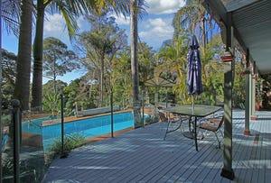 686 The Ridge Road, Malua Bay, NSW 2536