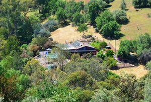 109 Turners Gully Road, Clarendon, SA 5157
