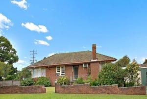 1 Orana Street, Raymond Terrace, NSW 2324