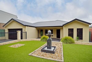 12 Needlewood Drive, Kangaroo Flat, Vic 3555