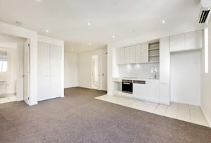 308/35 Simmons Street, South Yarra, Vic 3141