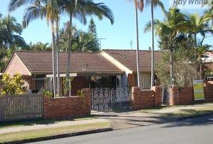 56 Flinders Crescent, Boronia Heights, Qld 4124