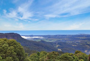 25 McGuiness Road, Mount Murray, NSW 2577