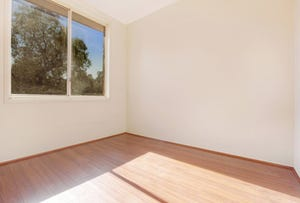 21a Lalor Road, Quakers Hill, NSW 2763