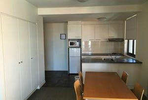 34/9 Ebenezer Place, Adelaide, SA 5000