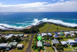 48 Highview Drive, Dolphin Point, NSW 2539