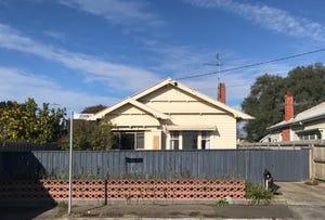 1 John Street, Geelong West, Vic 3218