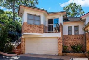 4/1-3 Bell Avenue, West Ryde, NSW 2114
