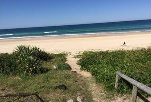 5/93 Albatross Avenue, Mermaid Beach, Qld 4218