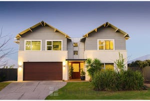 138 Dunsborough Lakes Drive, Dunsborough, WA 6281