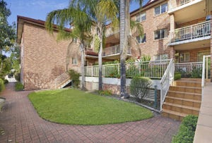 9/41-43 HAMPDEN STREET, Beverly Hills, NSW 2209