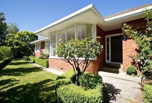 7 Veronica Crescent, Norwood, Tas 7250