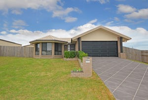 16 Bass Court, Urraween, Qld 4655
