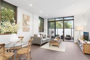 505/2C Munderah Street, Wahroonga, NSW 2076