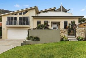 88 Lord Street, Laurieton, NSW 2443