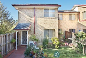 Toongabbie, address available on request