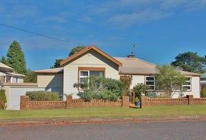20 San Jose Avenue, Lawson, NSW 2783