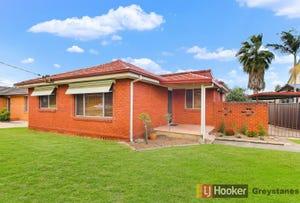 20 Bogan Street, Greystanes, NSW 2145